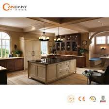 save wood kitchen cabinet refinishers kitchen wood kitchen cabinets just feature natural material kitchen