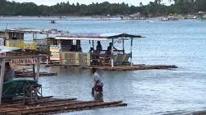 Home Decor Blogs Philippines by Zentraveler Visits St Bernard Resort Bantayan Island Philippines