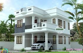 bungalow designs small bungalow interior designs medium size bungalow craftsman
