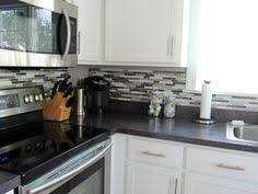 Peel And Stick Backsplash Ideas For Your Kitchen Sticks - Stick on backsplash for kitchen