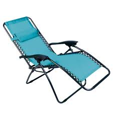 Zero Gravity Patio Lounge Chairs 28 Gravity Lounge Chair Zero Gravity Lounge Chair 119 00
