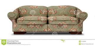 old fashioned sofas old fashioned sofas sofa ideas