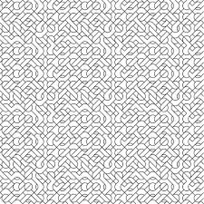 scalex pattern coloring free printable coloring pages