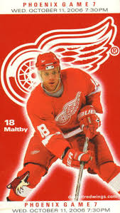 262 best red wings images on pinterest detroit red wings hockey