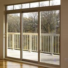patio doors san diego us window u0026 door 30 years in business