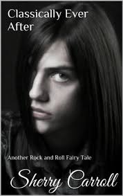 how to get hair like sherrie from rock of ages classically ever after another rock and roll fairy tale