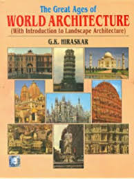 Banister Meaning In Hindi Buy Banister Fletcher U0027s A History Of Architecture Book Online At