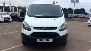 ford tv commercial ford transit custom 290 l1 swb h1 2 2 tdci 100ps
