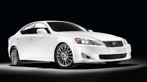 white lexus 2009 lexus ls600h facelift gs450h and is250 f sport to debut in frankfurt