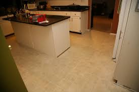 Best Rated Kitchen Cabinets Tile Floors Kitchen Cabinet For Microwave 40 Inch Electric Ranges