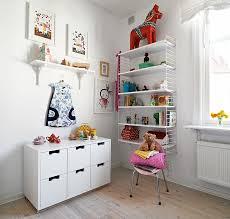 Shelves Kids Room by 317 Best Vintage Kids Rooms Images On Pinterest Children