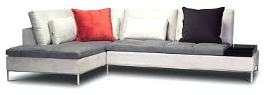 Diy Sofa Bed Stunning Diy Sofa Bed How To Make A Diy Sofa Bed For Rv