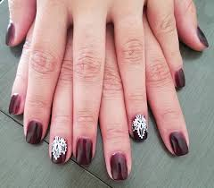 nail therapy home facebook