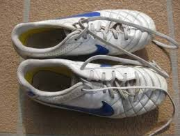 s nike football boots australia nike football boots size 4 us clothing gumtree