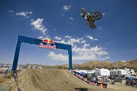ama motocross history 5 high profile departures from motocross villopoto