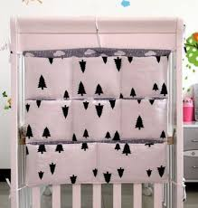 online get cheap baby crib accessories aliexpress com alibaba group