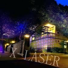Outdoor Laser Lights Garden Laser Lights Mjex Co