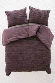 eyelash fringe comforter comforter room ideas and bedrooms