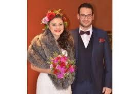 republicain lorrain mariage metz mariages edition de forbach