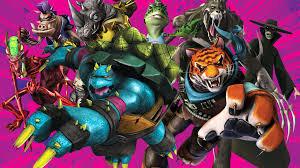teenage mutant ninja turtles opening song