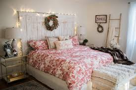 Bedroom Wall Decor Target Our Bedroom Holiday Decor Bedroom Wall Decorations