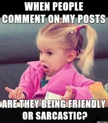 I Am Smart Meme - smart ass imgurians meme on imgur