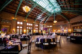 unique chicago wedding venues favorite chicago wedding venues photography