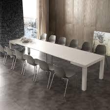 sedie la seggiola tavolo aladin la seggiola sognoarredo it