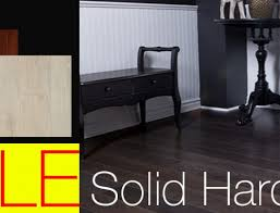 engineered scraped hardwood flooring 2 99