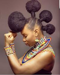 african hairstyles images african hair styles best 25 african hairstyles ideas on pinterest