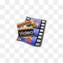 icone de bureau gratuit icône de bureau png vecteurs psd et icônes pour téléchargement