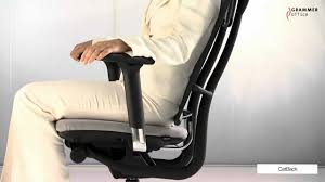 Chair Gliders Amazing Decoration On Office Chair Gliders 91 Office Style Full