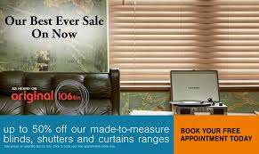 Online Quote For Blinds Grampian Blinds North East Scotland U0027s Local Blind And Shutter