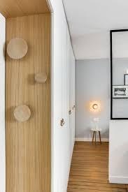 Dimension Bloc Porte by The 25 Best Encadrement Porte Ideas On Pinterest Cadre Photo