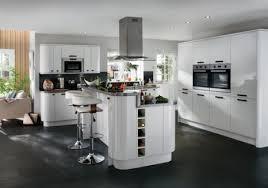 cuisine houdan houdan cuisines idée de décoration chevreuse cuisine blanche with