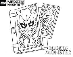 batman arkham knight coloring sheets pages pdf vampire knights