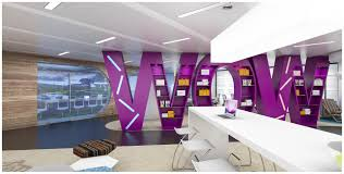 office interior solution for your office interior the elora