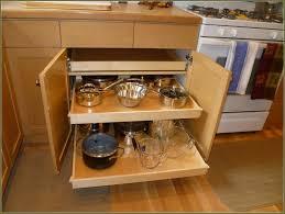 Corner Kitchen Cabinet Kitchen Cabinet Affluent Narrow Cabinet For Kitchen Stylish