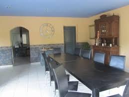 chambres d hotes laguiole aveyron chambres d hôtes le pescofi chambres d hôtes et table d hôtes à 5