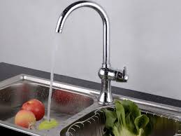 Kitchen Faucet Awesome Layouts Ideas And Edison Single Hole Dual Sink U0026 Faucet Awesome Best Value Kitchen Appliances Home Style