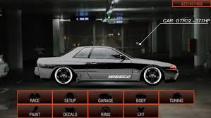 download game drag racing club wars mod unlimited money download unlimited drag racing jdm apk latest version game for