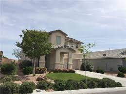 nellis afb housing floor plans homes for rent in las vegas nv