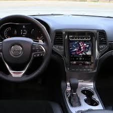 2017 jeep grand cherokee dashboard 1501838226968693 jpg