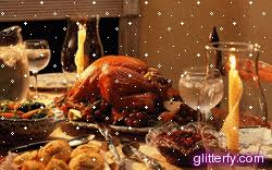 9 awesome things about thanksgiving