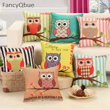 Compare Prices On Owl Car Seat Cover Online Shopping Buy Low
