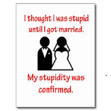 wedding wishes humor 25 engagement and wedding quotes