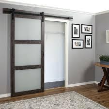 sliding closet door lock lowes sliding door security lowes sliding