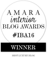 top free online interior design room planning tools winner of best