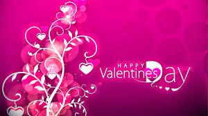 happy valentine day 2016 sms wishes for boyfriend happy