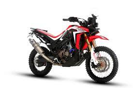 italian motocross bikes adventure attack